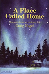 A Place Called Home Book Cover