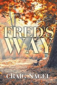 Fred's Way Cover
